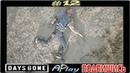 Days Gone ► Смерть Бухаря ► Прохождение #12 (стрим)