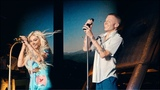The Adventures of Kesha &amp Macklemore Tour Ep.1 BTS T-Mobile