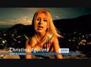 Christina Aguilera - Genie In A Bottle. HD 16:9