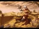 Diablo 3 - Битва за жизнь!