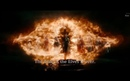 Последнее оружие Саурона Ангмарский король колдун Киберслав гр Oligarkh