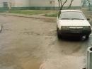 Криминальный квартет (1989 СССР) Боевик Драма (240p).mp4