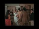 Храм любви / Pyar Ka Mandir - 1988