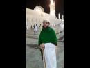Шейх Мухаммад Гига о Мечете Пророка Мухьаммада Мир Ему и благословение Аллаhа