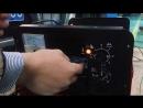 540C启动视频
