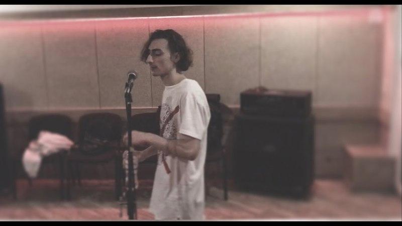 Mo Kid Eighteen live video