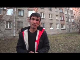 ОГОХ БУЛИНГ АҚЛГА СИҒМАЙДИГАН  ЖИНОЯТ.mp4