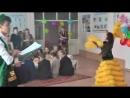 танец девчат к наурызу! 00107