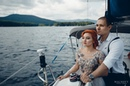 Wedding Sergey Anastasya 13.07.2018