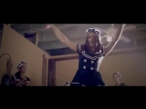 Bebo Best The Super Lounge Orchestra - Sing Sing Sing (Dance Video) _ Choreogr