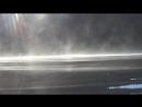 Клуглое озеро съемка с Sony HDR AS50