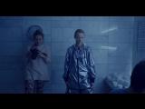 Премьера! Звонкий feat. Рем Дигга - Из Окон (Тизер) ft.и