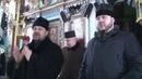Как захватить православный храм. Видеоинструкция. Филипп Экозьянц