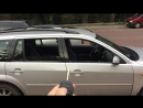 Ford Mondeo 2002 2 0 TDCI 
