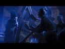 Paul Grape Band feat. Olga Maximova – The Universe