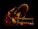 TOPSOUND-Легенды: Led Zeppelin - Лестница в небо (Earls Court 1975) [Ремастеринг]