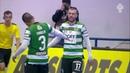 Чемпионат Португалии: Belenenses 1-6 Sporting (14 тур)