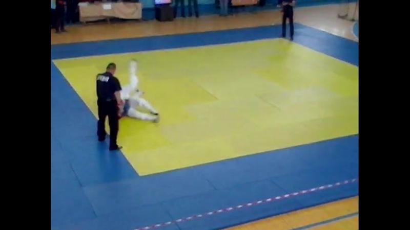 Рукопашный бой. Спорткомплекс. Ахтубинск
