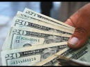 Доминикана Цены - Сколько брать с собой денег В Доминикану