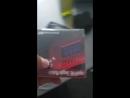 Vk-club127653956 Rapid fire unpacking