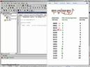 4 Программирование микроконтроллеров AVR. Записываем программу в микроконтроллер (прошивка).