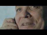 Антиреспект - Тишины хочу - 720HD - VKlipe.com