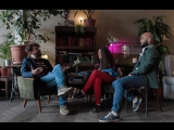 House for house Вечеринка и Мастер Класс в Цифербурге от Beat Fly