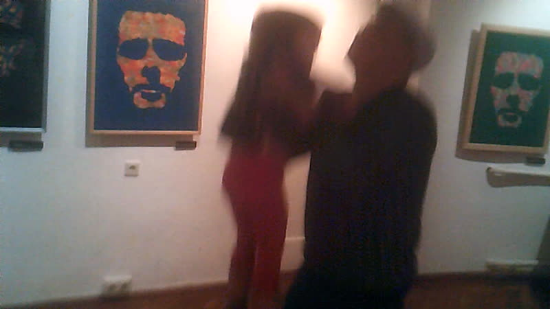 18_02_2019_Саша танцует