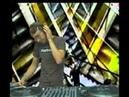 Anton Kubikov @ RTS.FM 05.07.2009 (VJ Mix by Selesneva)