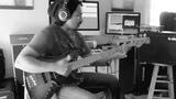 Marco TFL Demo with Ariel Garcia