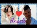 Jamie Dornan & Dakota Johnson (Damie) / Janji - Heroes Tonight (feat. Johnning) (NCS RELEASE)