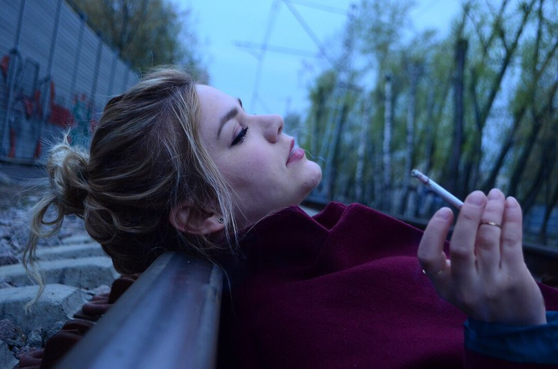 Елена Кулюкина | Москва