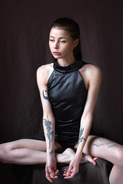 Mira Smirnova