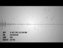 Seven Nation Army Glitch Mob Remix - Lyric Video