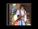 Elvis Presley - Star-Spangled Spectacular - August 1, 1976 Full Album