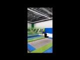 Yu Jump Наши инструкторы 5