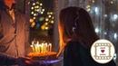 Семейный фильм в подарок к юбилею прекрасной женщины Видео поздравление любимой жене и маме