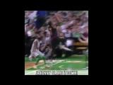 Basketball Vine #580