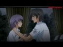 Хентай аниме Вирус 2: Город греха и разврата | Kansen 2: Inzai Toshi