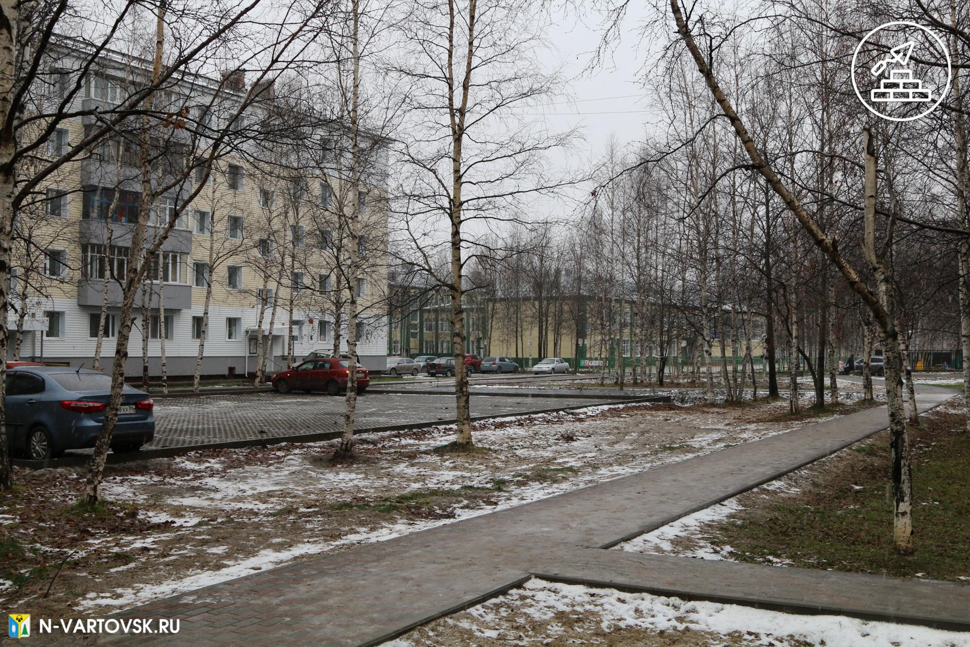 Россыпь Недорого Новороссийск гидропоника своими руками для клубники