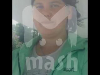 Уборщица нарвалась на уголовное дело, заставив школьниц убрать за собой