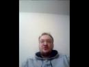 Антон Кайсин о Крипто Клубе Я нашел единомышленников, с которыми вместе достигаю результатов