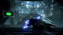 Halo 5 Full Walktrough (Part 2)