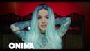 Tayna ft Don Phenom Columbiana Official Video