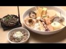 AG「 Oretachi datte iyasaretai in Kanazawa Day 2 | Мы хотим исцелиться в Каназаве День 2」 RAW