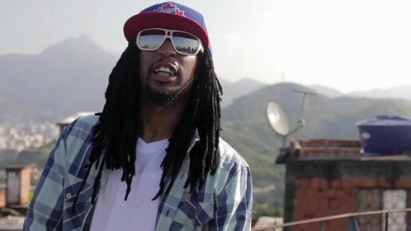 Rap Music Mix Lil Jon