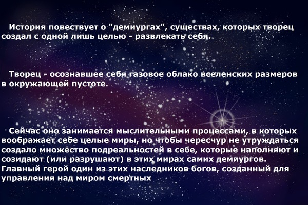 -JyD_x4hGQM.jpg