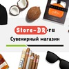 Store-DR