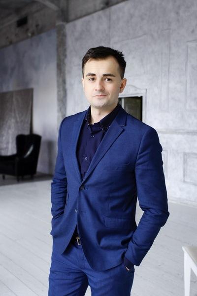 Иван Хизский
