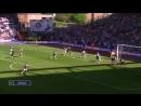 25 04 2009 Чемпионат Англии 34 тур Вест Хэм Челси 0 1